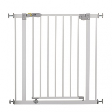 Hauck - Open'n Stop Safety Gate